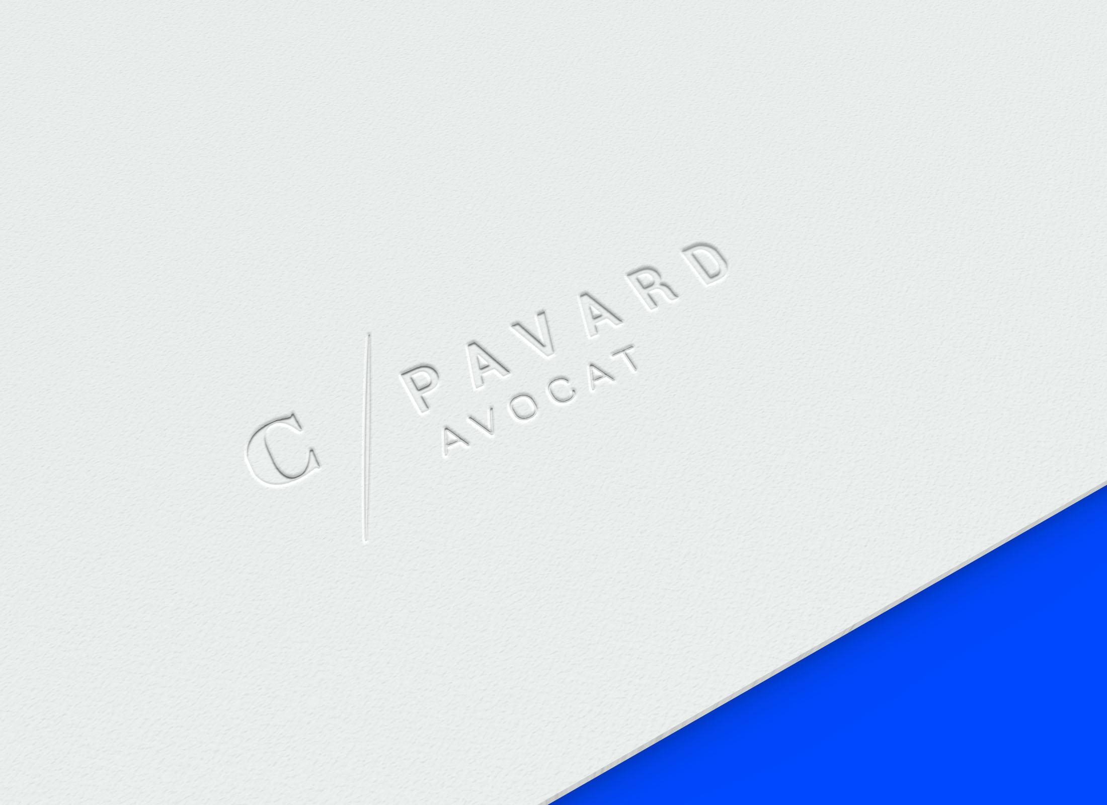 Logo Elegant Design Cabinet Davocats Also Native